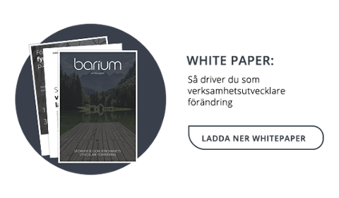 Ladda ner vårt White Paper