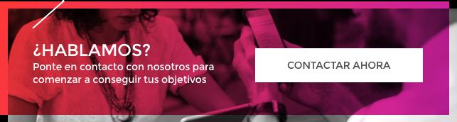 Contacta ahora con Grupo Enfoca