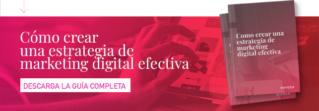 Descarga la guia como crear una estrategia de marketing digital efectiva