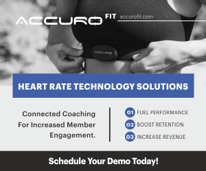 Heart Rate Technology Solutions
