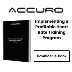 Implementing a Profitable Heart Rate Training Program