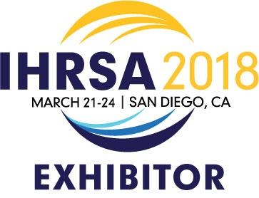 IHRSA 2018 Exhibitor - AccuroFit