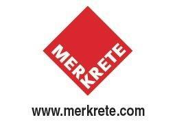 Merkrete: CTEF Silver Sponsor