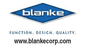 CTEF Silver Sponsor: Blanke
