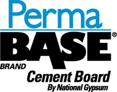 Gold CTEF Sponsor: National Gypsum PermaBase