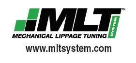Gold CTEF Sponsor: MLT System