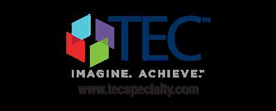 TEC Specialty