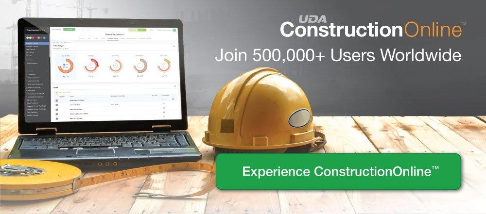 constructiononline_trial_cta