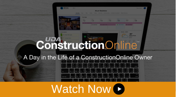 Recording Now Available: A Day in the Life of a ConstructionOnline Owner