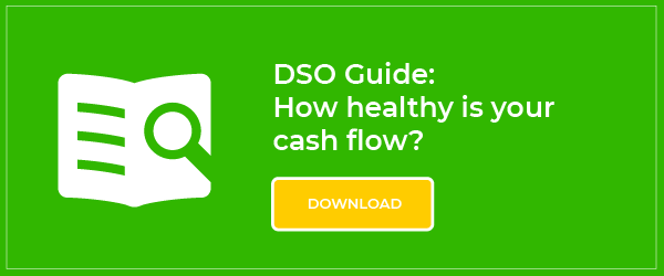 DSO Guide Download