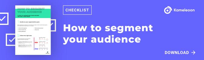 checklist-segment-audience