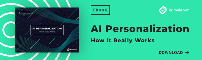 ebook-ai-personalization