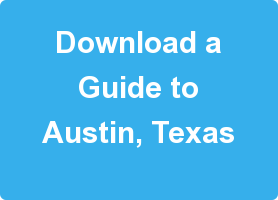 Download a Guide to Austin, Texas