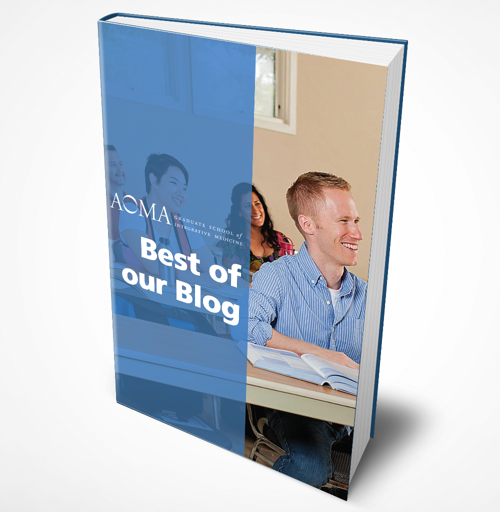 Best of our Blog eBook