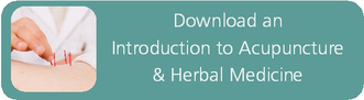 Introduction to Acupuncture & Herbal Medicine