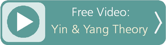 Free Video: Yin & Yang Theory in Chinese Medicine