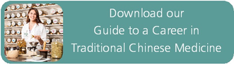 Download Guide to Career in Traditional Chinese Medicine