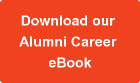 Download our  Alumni Career  eBook