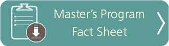 Master's Program Fact Sheet
