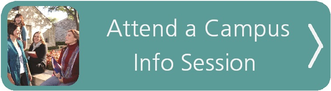 Attend a Campus Info Session