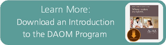 Download Introduction to DAOM