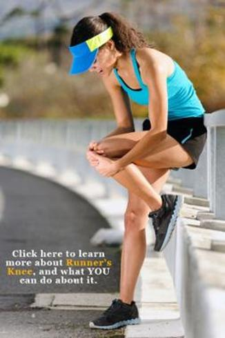 what_exactly_is_runners_knee_and_what_can_I_do_about_it