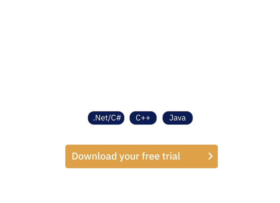 OnixS CME iLink 3 Binary Order Entry Handler SDK - Download your free trial