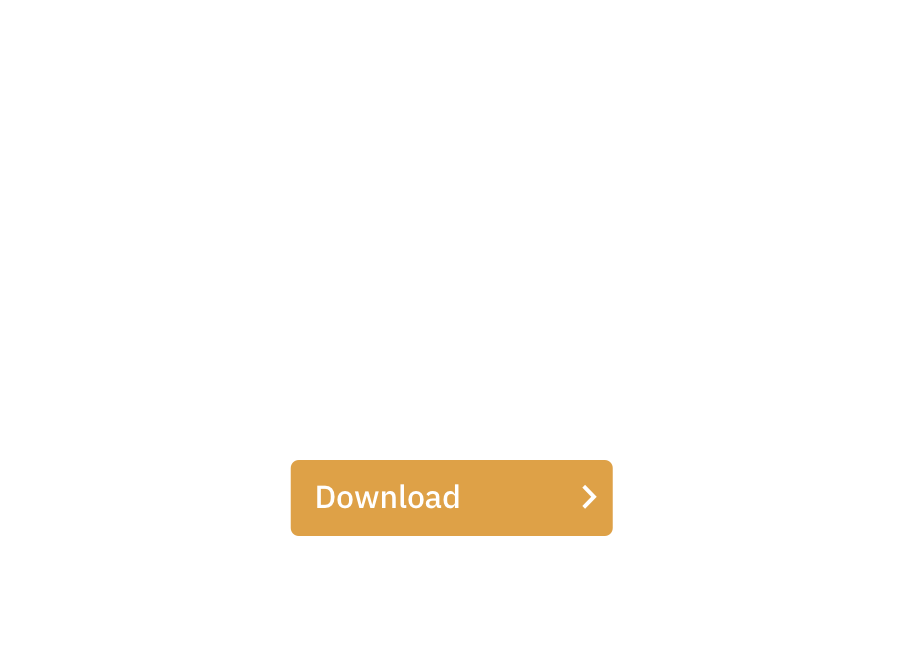 Try the OnixS directConnect Market Data Handler SDK