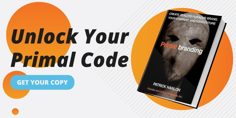 Unlock-your-primal-code-get-your-copy-of-primal-branding-by-patrick-hanlon