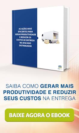 as_acoes_mais_eficientes_para_gerar_mais_produtividade_e_reduzir_os_custos_de_entrega