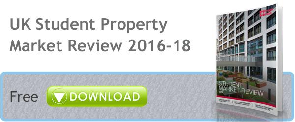 Download Student Property Market Review 2016-18