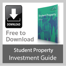 Download Student Property Expert Guide 2017-18