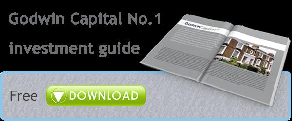 godwin capital brochure download