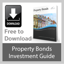 Download our Property Bonds Special Report