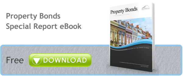 Download HighGround Property Bonds Special Report