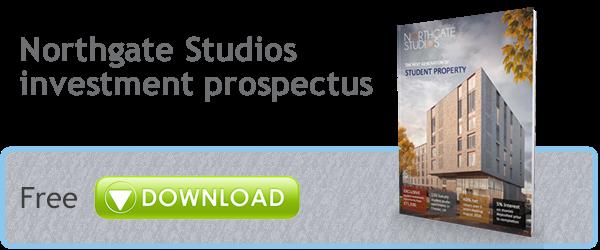 northgate point brochure download