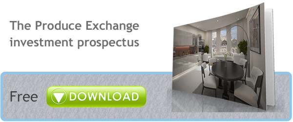 Download The Produce Exchange Investor Prospectus