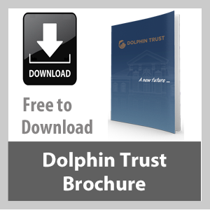 Dolphin Trust brochure download