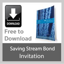 Saving Stream Bond Investment Prospectus