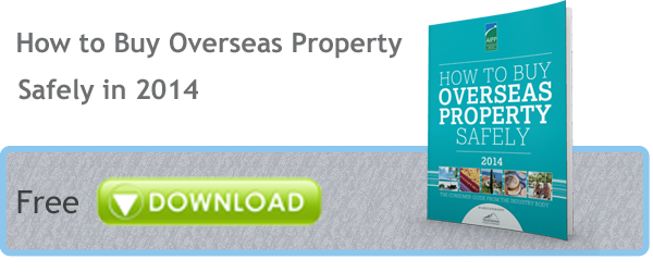 How to Buy Overseas Property Safely - Free Guide