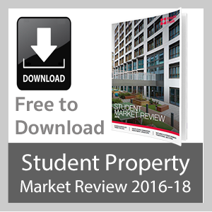 Download Student Accommodation Market Review 2016