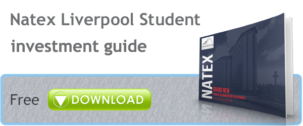 Natex Liverpool Investment Handbook