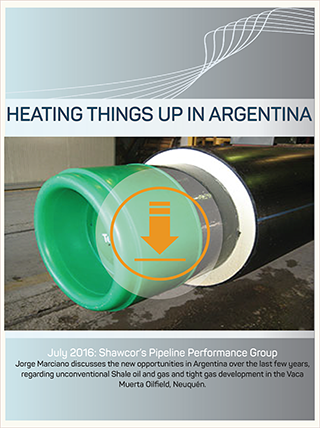 DOWNLOAD FULL ARTICLE - THERMAL INSULATION SYSTEM PUF