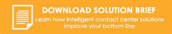 Download Solution Brief