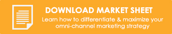 Download Market Sheet