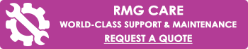 RMG Care Quote
