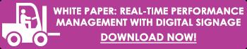-> Download the RTPM White Paper <-