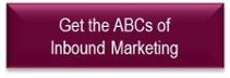 Get the ABCs Inbound Marketing