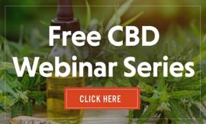 Free CBD Webinars