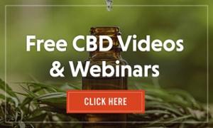 Free CBD Videos